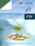 Modelo Nordico