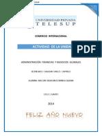 CONCENTRACIÓN.docx