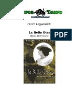 Orgambide, Pedro - La Bella Otero