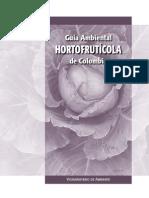 biblioteca_30_GUIAhortifruticultura[1].pdf