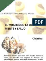 13 Combatiendo la Obesidad Mente y Salud.ppt
