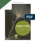 Ford Debbie - Los Buscadores de Luz