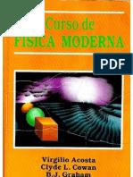 0003 Fisica.moderna Virgilio e Clyde espanholaa..pdf
