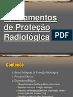 11.7 - Fundamentos de Proteção Radiologica