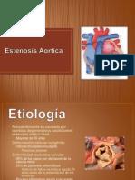 Estenosis_aortica.ppt