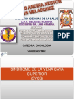 URGENCIAS ONCOLOGICAS.pptx