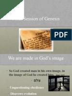 (418736219) Final Salem Genesis Part I