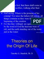 Origin_of_Life.ppt