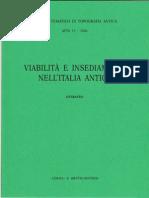 Domiziana2004