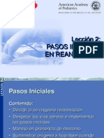 leccion2-131223193041-phpapp02