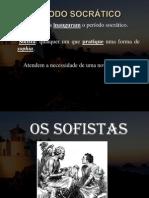 5 Sofistas e Sc3b3crates 2011