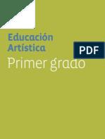 Blog Ayuda Para El Maestro Eduartistica1
