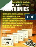 PE197002.pdf