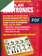 PE197004.pdf