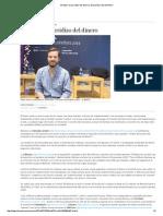 El futuro escurridizo del dinero _ Economía _ EL MUNDO.pdf