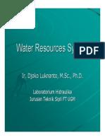 Materi 06b Air Tanah JL