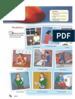 Unit 9 - Routines.pdf