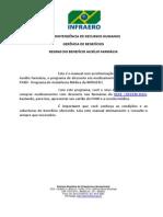 Beneficio_Farmacia.docx