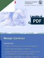 leccion4-131223193853-phpapp01