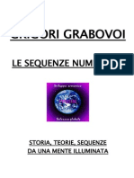 GRABOVOI-SEQUENZE OLISTICHE.pdf