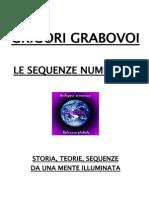 GRABOVOI-SEQUENZE OLISTICHE.pdf