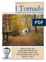 Il_Tornado_641