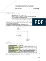 EL42C Problemas Propuestos Examen Primav 2009 PARTE 2