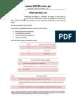 Metodo Iper Matriz 3x3