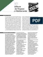 IPEMED PPM EspaceFinancier