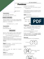 CE - Funciones