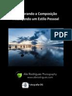 ebook_melhorando a composição e alcançando um estilo pessoal.pdf