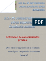 UD 2 2 PS COMPARADA.pdf