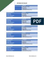 OFICINAS_DE_ENLACE.pdf
