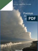 Poemas de Urgência Para Súbitos Desalinhos