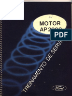 Manual Ap2000