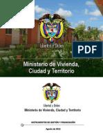 INSTRUMENTOS GESTION TERRITORIAL COLOMBIAV5