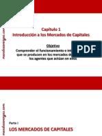 DINERO, BANCA Y MERC. CAPITALS-fernandez vaca.pdf
