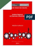 analisis_huanuco