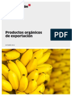 Informe_organicos_2__alta_ (1).pdf