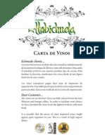Vinos Centro Es