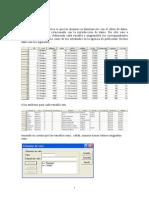 practica3Ord.pdf