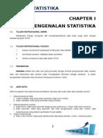 2011-modul-lab-statistika110223.doc