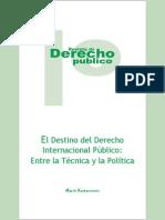 Destino Dip (1)