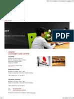 AsiaPac Distribution Pte Ltd