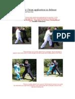 (eBook) - Tai Chi Chuan    (Application Of Defence).pdf