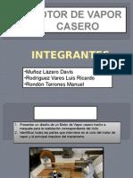 Proyecto Termodinàmica II.docx
