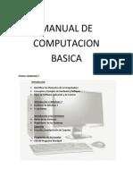 MANUAL DE COMPUTACION BASICA.docx