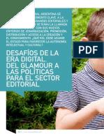 Voces en El Fenix HO CD Ano 4 Numero 29 Oct 2013