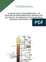 PETROQUIMICA_diapo