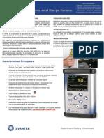 Catálogo SV106 2010